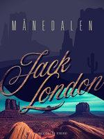 Månedalen - Jack London