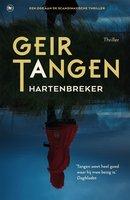 Hartenbreker - Geir Tangen