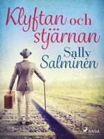 Klyftan och stjärnan - Sally Salminen
