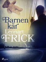 Barnen kär - Lennart Frick