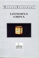 Linterna china - Manuel Bendersky