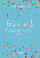 ¡Felicidad! - Susana Ivorra Ortega