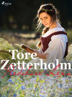 Predikare-Lena - Tore Zetterholm