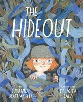 The Hideout - Susanna Mattiangeli