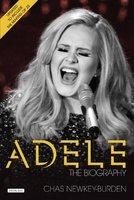 Adele - Chas Newkey-Burden