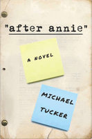 After Annie - Michael Tucker