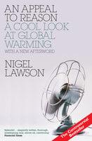 An Appeal to Reason - Nigel Lawson