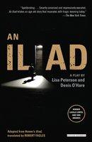 An Iliad - Denis O'Hare, Lisa Peterson