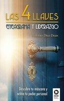 Las 4 llaves - Antonio Díaz-Deus