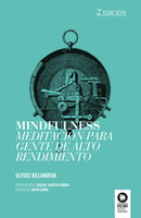 Mindfulness - Ulyses Villanueva Tomas