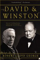 David & Winston - Robert Lloyd George