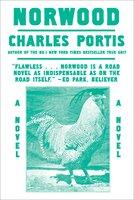 Norwood - Charles Portis