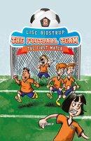 The Football Team #2: First Match - Lise Bidstrup