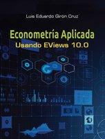 Econometría aplicada - Luis Eduardo Girón Cruz