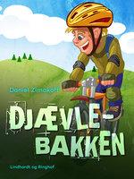 Djævlebakken - Daniel Zimakoff