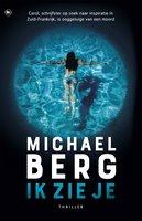 Ik zie je - Michael Berg