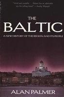 The Baltic - Alan Palmer