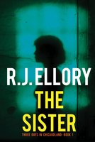 The Sister - R.J. Ellory