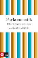 Psykosomatik - Marianne Lerner