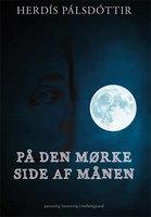 På den mørke side af månen - Herdís Pálsdóttir