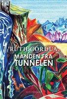 Manden fra tunnelen - Ruth Cordua