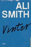 Vinter - Ali Smith