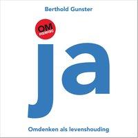 Ja - Berthold Gunster