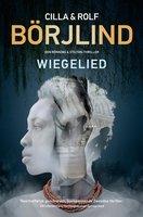 Wiegelied - Rolf Börjlind,Cilla Börjlind