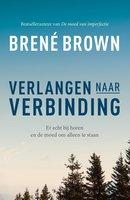 Verlangen naar verbinding - Brené Brown