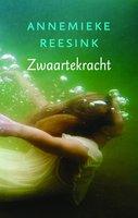 Zwaartekracht - Annemieke Reesink