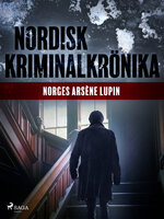 Norges Arséne Lupin - Diverse