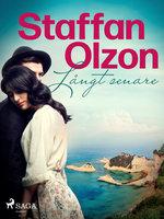 Långt senare - Staffan Olzon
