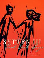 Sytten III - Carl Erik Soya
