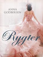 Luxe 2 - Rygter - Anna Godbersen