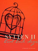 Sytten II - Carl Erik Soya