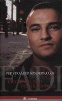 Fadi - Per Straarup Søndergaard, Fadi Kassem