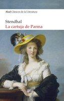 La Cartuja de Parma - Sthendal