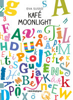 Kafé Moonlight - Eva Susso