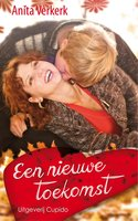 Een nieuwe toekomst - Anita Verkerk