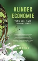 Vlindereconomie - Jack Cox