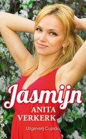 Jasmijn - Anita Verkerk
