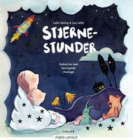 Stjernestunder - Lotte Salling