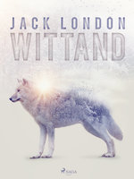 Wittand - Jack London
