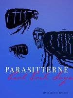 Parasitterne - Carl Erik Soya