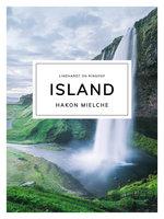 Island - Hakon Mielche