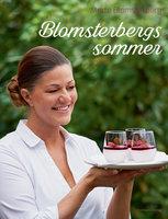 Blomsterbergs sommer - Mette Blomsterberg