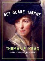 Det glade Hjørne - Thomas P. Krag