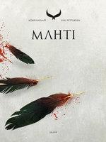 Mahti - Siri Pettersen