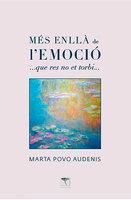 Mes enlla de l'emoció - Marta Povo Audenis