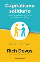 Capitalismo solidario - Rich DeVos